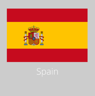 spain-distributors