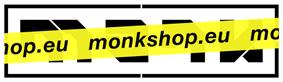 monkshop-logo_web_283px