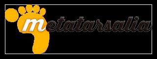 metatarsalia