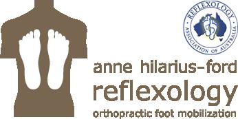 AHF-RAoA-logo