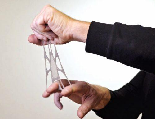 Finger Ripple – PowerFingers Exercises